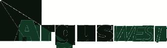 ArgusWest Online