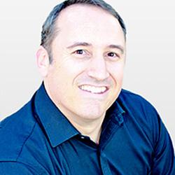 Chris Petitti