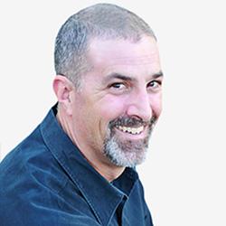 Paul Debono